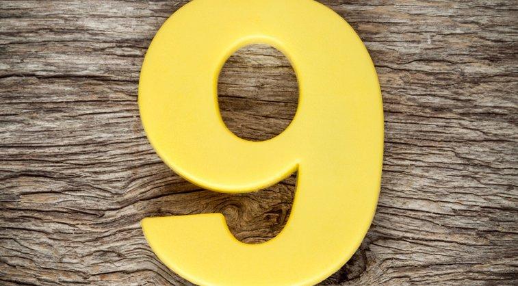 Nueve puntos para aplicar en los análisis ABC