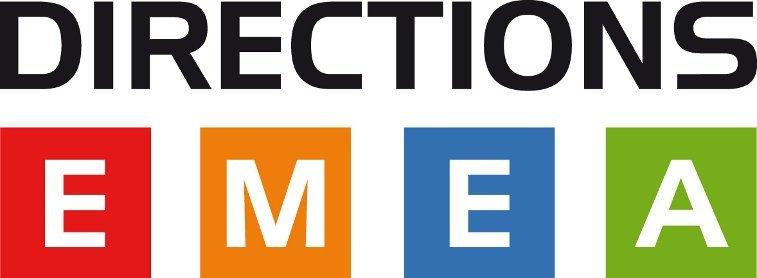 Directions EMEA 2012