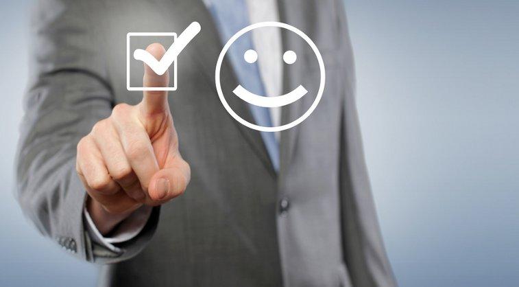 Atraer y fidelizar clientes