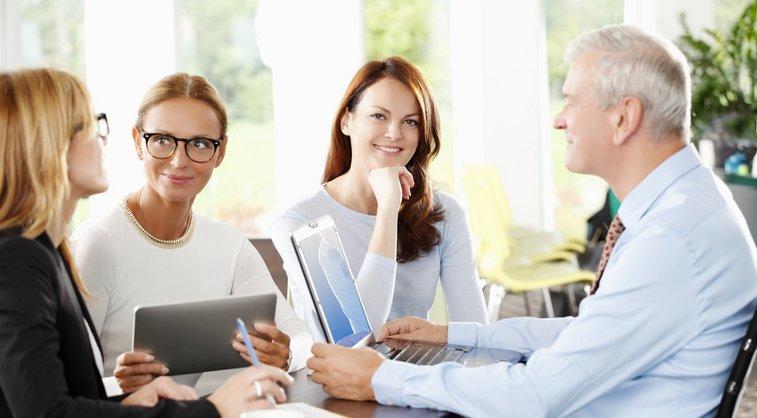 Atraer y fidelizar clientes con las nuevas tecnologías