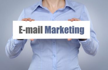 El email marketing