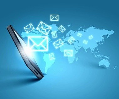El email marketing (y III)