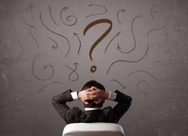 Preguntas frecuentes sobre los Ficheros CRA (II)