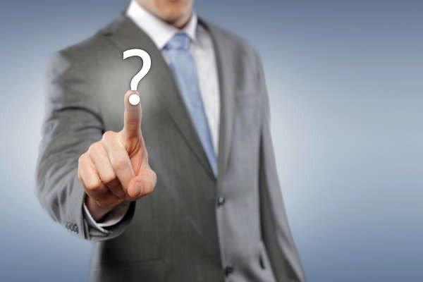 Preguntas frecuentes sobre los Ficheros CRA (I)