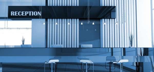 Las nuevas tecnologías en el sector hotelero