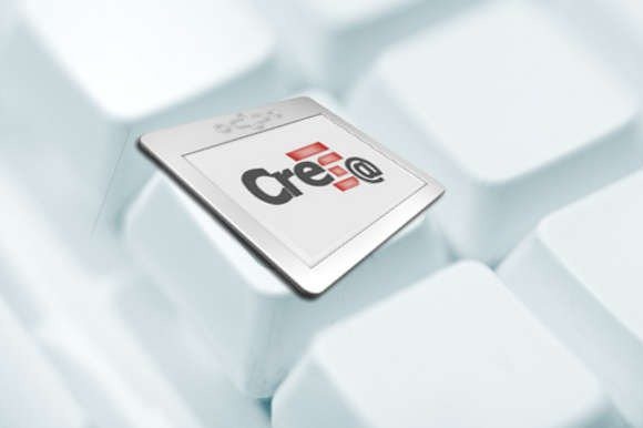 eBook Sistema de Liquidacion Directa