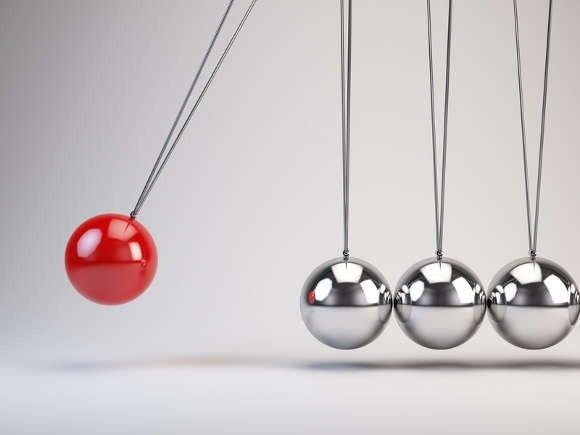 Balance del Sistema Cret@