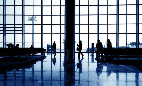 El papel del turoperador en la industria turística