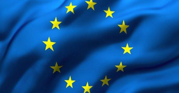 Una tarjeta profesional reconocerá las cualificaciones en el seno de la UE