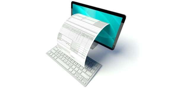 La facturación electrónica con las administraciones públicas