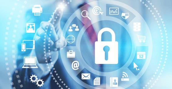 La protección de datos en los hoteles
