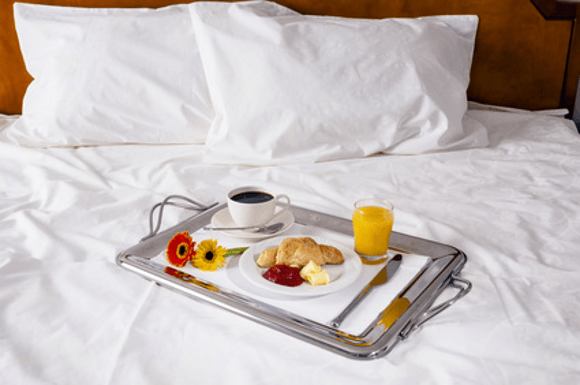 6 propuestas que harán que los clientes prefieran tu hotel