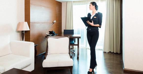 La importancia del housekeeping en el hotel (II)