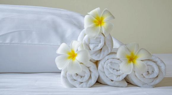 La importancia del housekeeping en el hotel