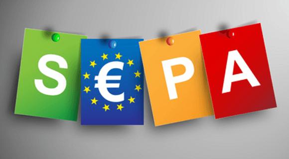 Cómo gestionar transferencias de crédito en formato SEPA desde el Diario de Pagos en Dynamics NAV