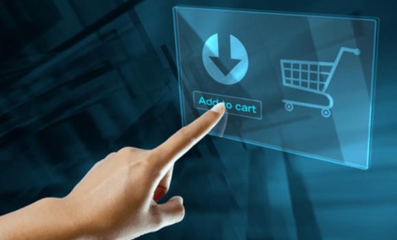 Cómo introducir el comercio electrónico en tu empresa
