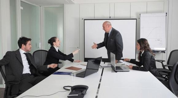 Cómo gestionar una crisis de comunicación