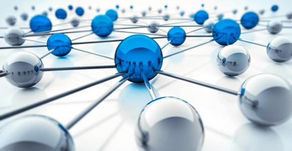 ERP Dynamics NAV