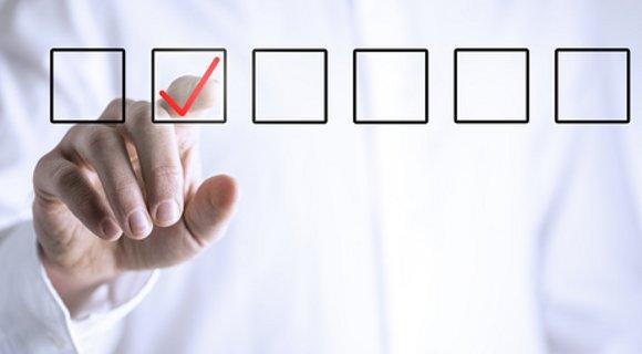 Se simplifica la amortización para Sociedades en 2015