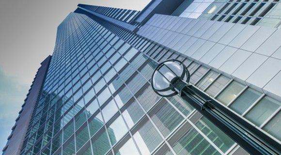 8 tendencias del sector hotelero para 2015
