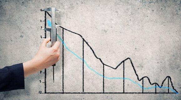 Medir para conocer, corregir y mejorar