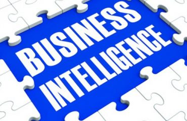 Business Intelligence en la pyme