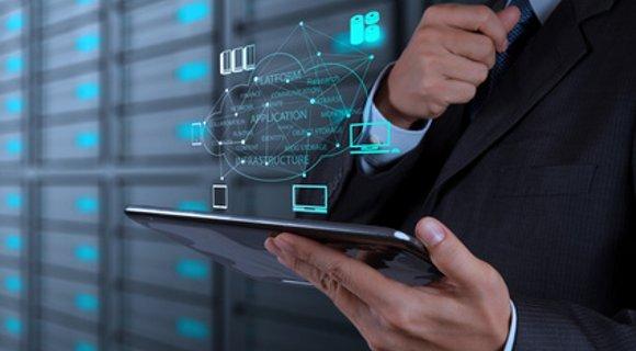 Aplicación práctica de la inteligencia de negocio o 'business intelligence' en la pyme