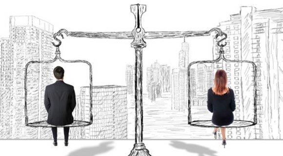 Paridad de precios, un dilema en el sector hotelero