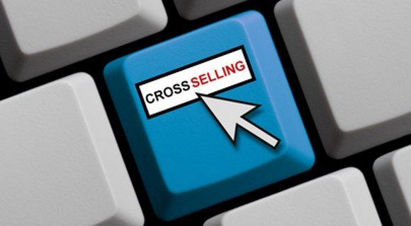 Up-selling y Cross-selling en el sector hotelero (y II)