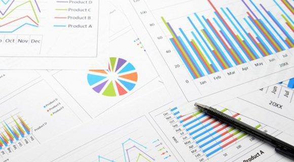 Inteligencia de negocio con Microsoft Dynamics NAV