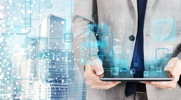 Tecnología y toma de decisiones en el sector hotelero
