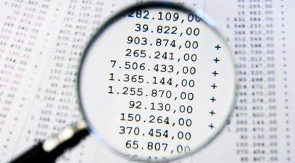 Depósito Cuentas Anuales