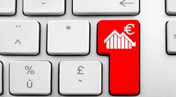 7 claves que nos ayudarán a reducir costes en la gestión de un hotel