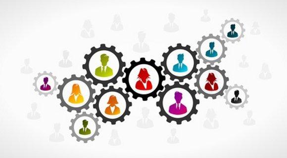 Medir la productividad del trabajador