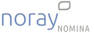 Noray Nomina