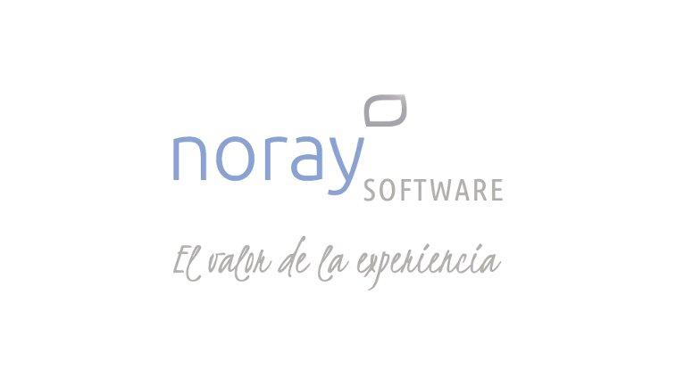 Nueva imagen de Noray