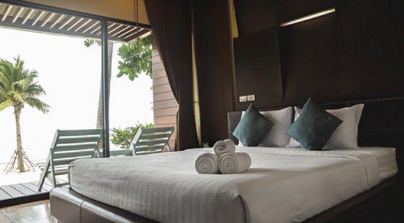 Cómo optimizar el housekeeping de tu hotel