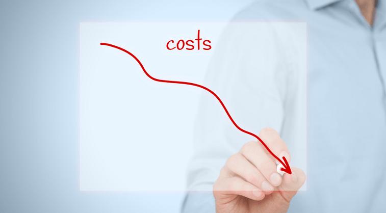 7 consejos para reducir costes en la pyme
