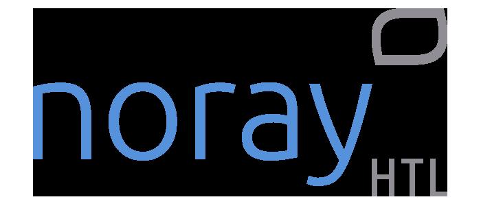 Noray Htl