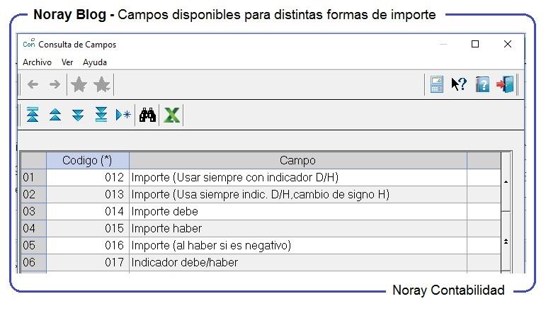 norayblog_importacion_camposimportes-copia