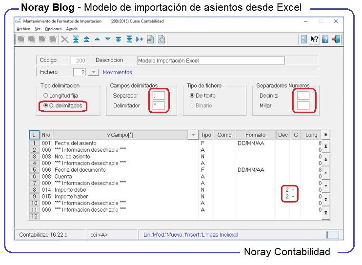 norayblog_plantilla_importacion_asientos