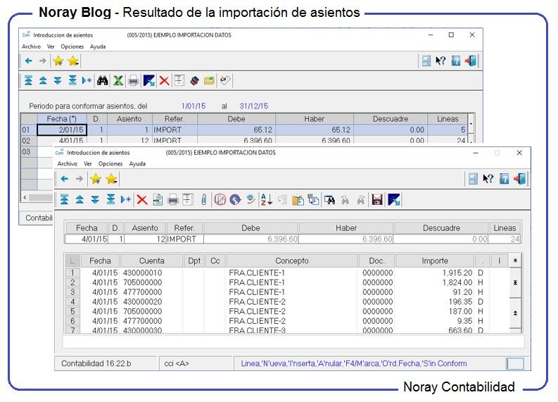 norayblog_resultado_importacion-contable