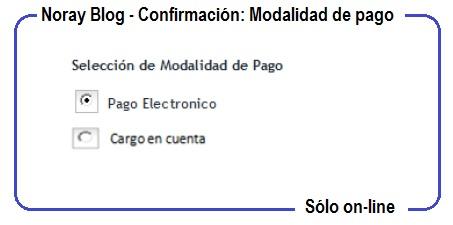 norayblog-confirmacion_modalidadpago