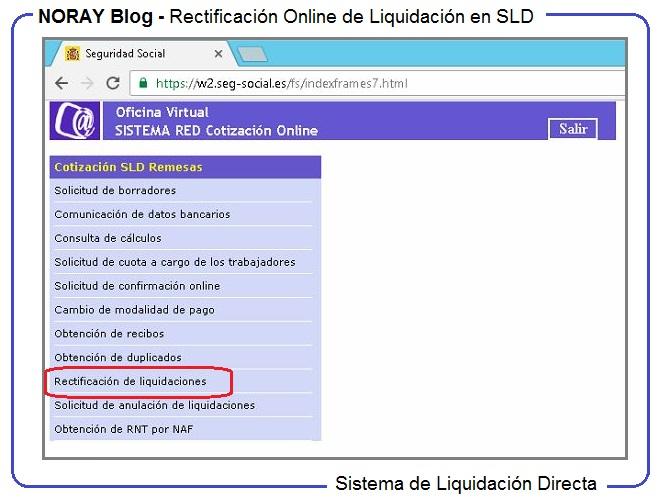 norayblog_rectificacion_online_sld