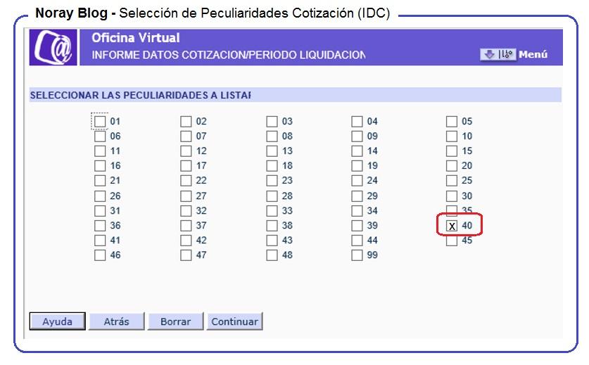 norayblog_seleccinpeculiaridadescotizacin_idc